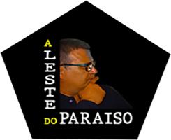 a_leste_do_paraiso_245